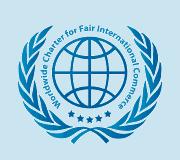 International Businesses Standards Organization